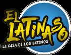 El Latinaso