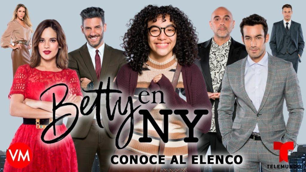 Betty-en-NY-ELENCO-PERSONAJES-PROTAGONISTAS.-Conoce-a-los-actores-de-la-serie-de-TELEMUNDO-1024×576