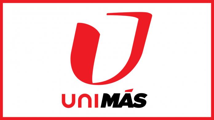 UniMas-696×392
